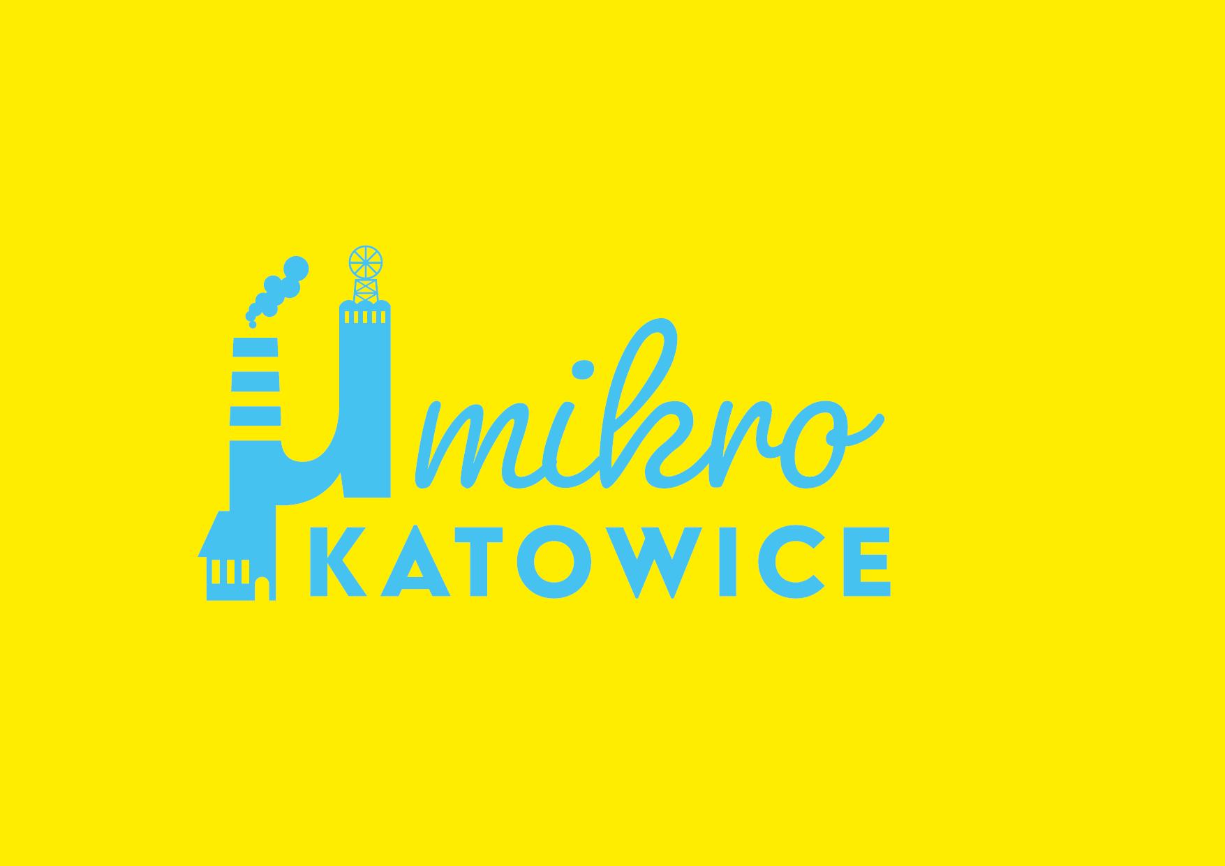 MikroKatowice